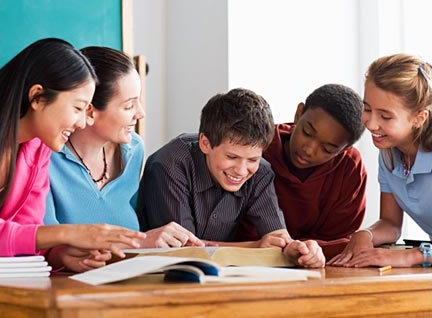student-acheivement-best-practices-students-helping-students